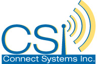 N0GSG DMR Contact Manager Support Page